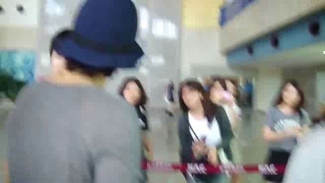 090821-gimpo_airport