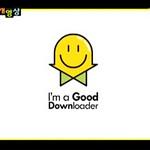 091110-good_downloader-2-ytn