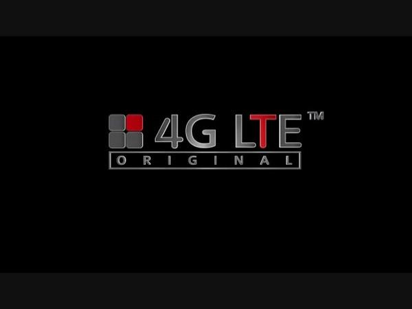 110630-skt-4g-lte_promo-4