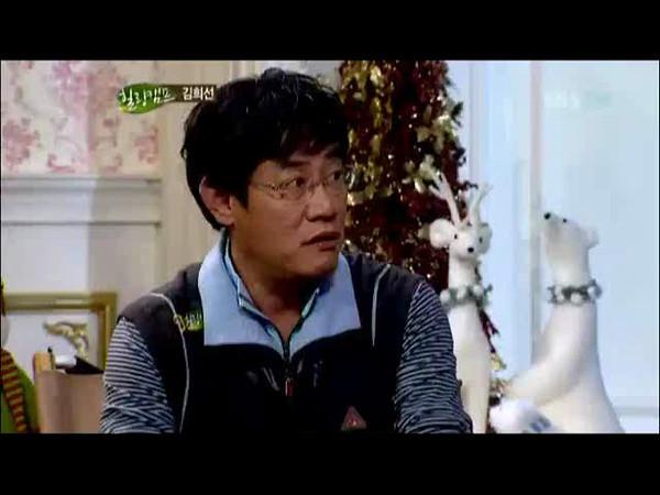 121224-kim-hee-sun