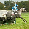 2ndrace Shane Crimin on Paddy's Crown owned my Magalen Bryant