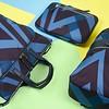 """Beauchamp Backpack 130-401-VAD, V&A Knomad Organiser - 10.5"""" 130-168-VAD,Harewood Totepack 15'' 130-413-VAD"""