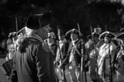 2015 - Colonial Williamsburg