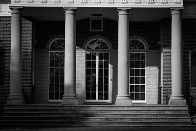 2015 - Monticello