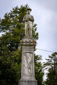 Perryville Battlefield State Historic Site
