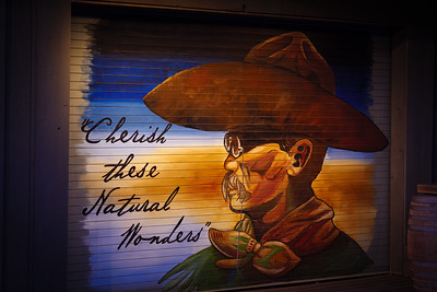 Medora Musical - Medora, North Dakota