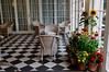 interior scenes, Mount Nelson Hotel, Cape Town SA