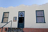 walking tour from Mount Nelson Hotel, Bo-Kaap Museum