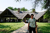 Thornybush main pavilion