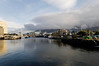 waterfront, Cape Town, S. Africa