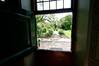 Stellenbosch Village Museum, Stellenbosch, S. Africa
