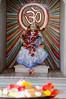 Banaras Hindu University, Shree Vishwanth Mandir Temple, Varanasi