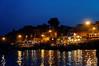 Scene along the Ganges, Varanasi