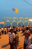 How we located Girish, Varanasi