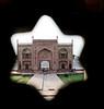 Mosque, Itmad-ud-Daulah (Baby Taj)