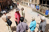Well, did not see the wonderful India II pumps, Bhaktapur Nepal