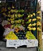 Fruit, Kathmandu Nepal