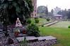 DAY 19:  Crowne Plaza Soaltee, Kathmandu Nepal