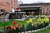 Soaltee Crowne Plaza Hotel, Kathmandu