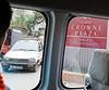 Arrival at the Soaltee Crowne Plaza Hotel, Kathmandu