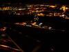 landing lights3