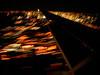 landing lights4