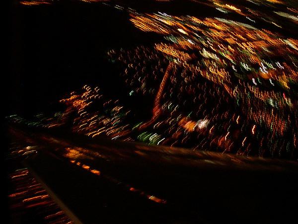 landing lights1