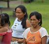 Libertadians, Libertad, Rio Ucayali, Peru