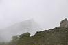 Mount Machu Picchu, Machu Picchu, Peru