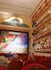 Cartagena  Columbia - Teatro Adolfo Mejía