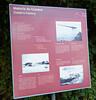 Culebra Point's history