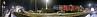 Panamax Hanjin Los Angeles in the Miraflores Locks
