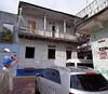 ld building style, Panama City