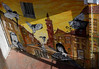 Valpariso, street art