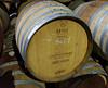 Viñas Casas del Bosque, French oak barrels