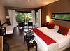 Loi Suites Iguazú Hotel Argentina - beautiful room