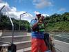 Iguazú Falls - videos for sale afterwards