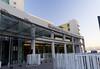 Our hotel in Viña del Mar