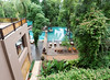 Loi Suites Iguazú Falls Argentina, pool