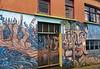 Chiloé Island, Chile - wall art