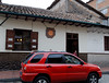Tiestos (name of a porcelin shallow platter used for cooking) restaurant - best food in Cuenca