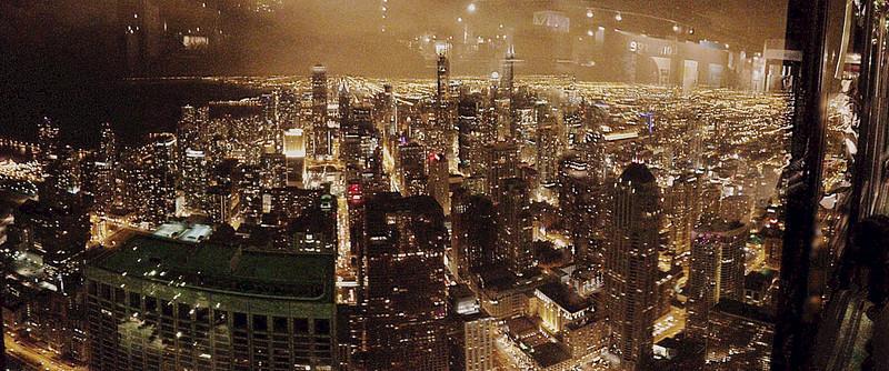 Chicago_Thanksgiving_2011