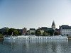 Koblenz, how long these ships are