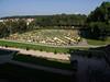 Ludwigsburg - Palace garden