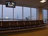 Start - Houston Airport