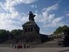 Koblenz, Kaiser Wilhelm I