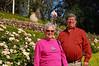Wayne & Ann<br /> Villa et Jardins, Ephrussi de Rothschild<br /> St Jean Cap Ferrat