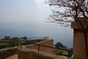 Mediterranean view <br /> Monaco<br /> Nikkor 12-24mm f/4G ED-IF AF-S DX