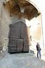 Ancient gate, Avignon