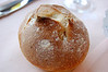 Avignon, french bread aboard ship